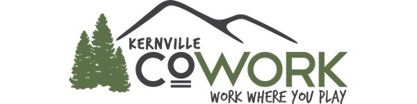 Kernville Cowork